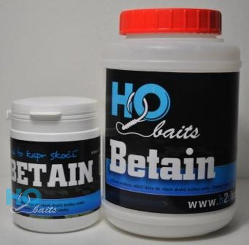 Betain 50g